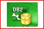 database5.jpg